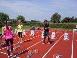 Svazek obcí Bystřice podporuje mladé sportovce